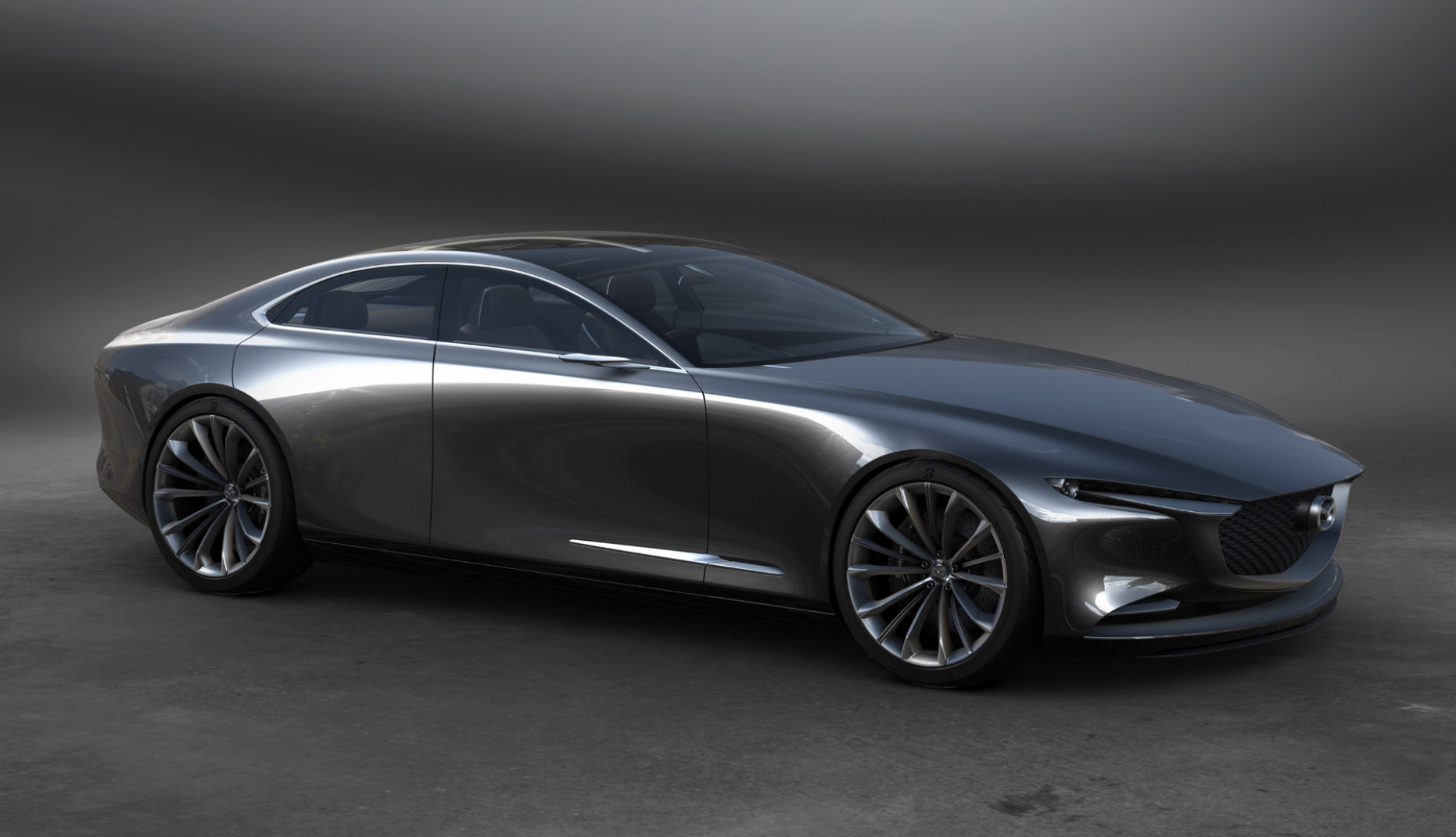 Pictures Future Mazda Cars 2022