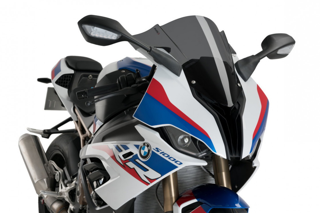 Style 2022 BMW S1000Rr