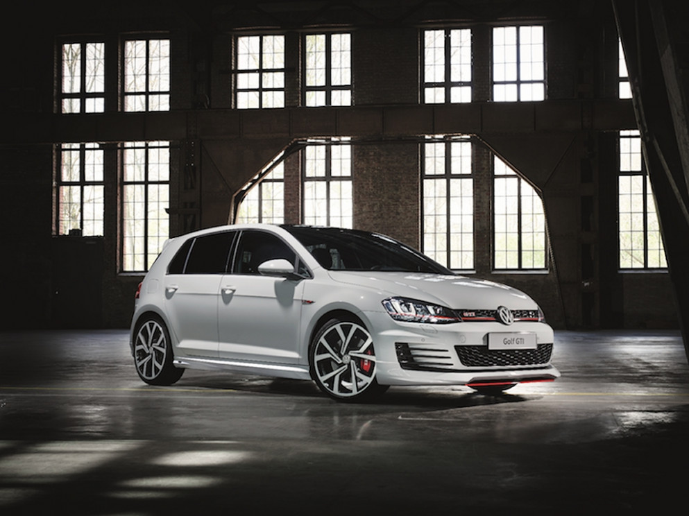 Price and Review 2022 Volkswagen Golf GTD
