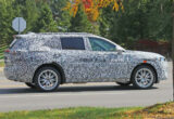 new model and performance buick sedan 2022
