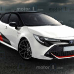 New Model And Performance Price Of 2022 Toyota Corolla