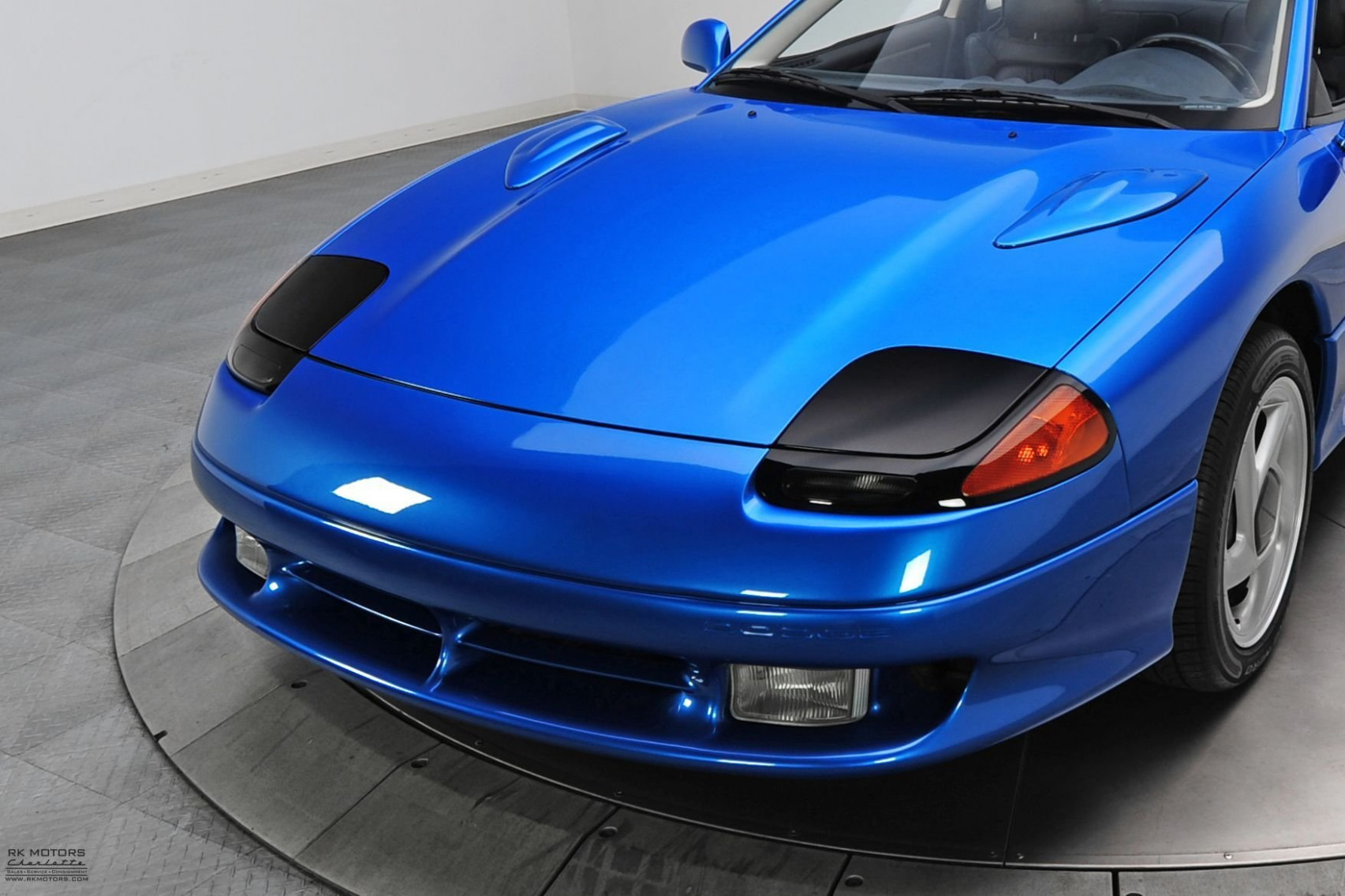 Review and Release date 2022 Dodge Stealth