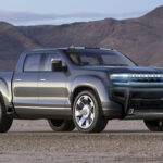 Spesification 2022 Gmc 3500 Release Date