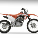 New Review 2022 Honda Dirt Bikes