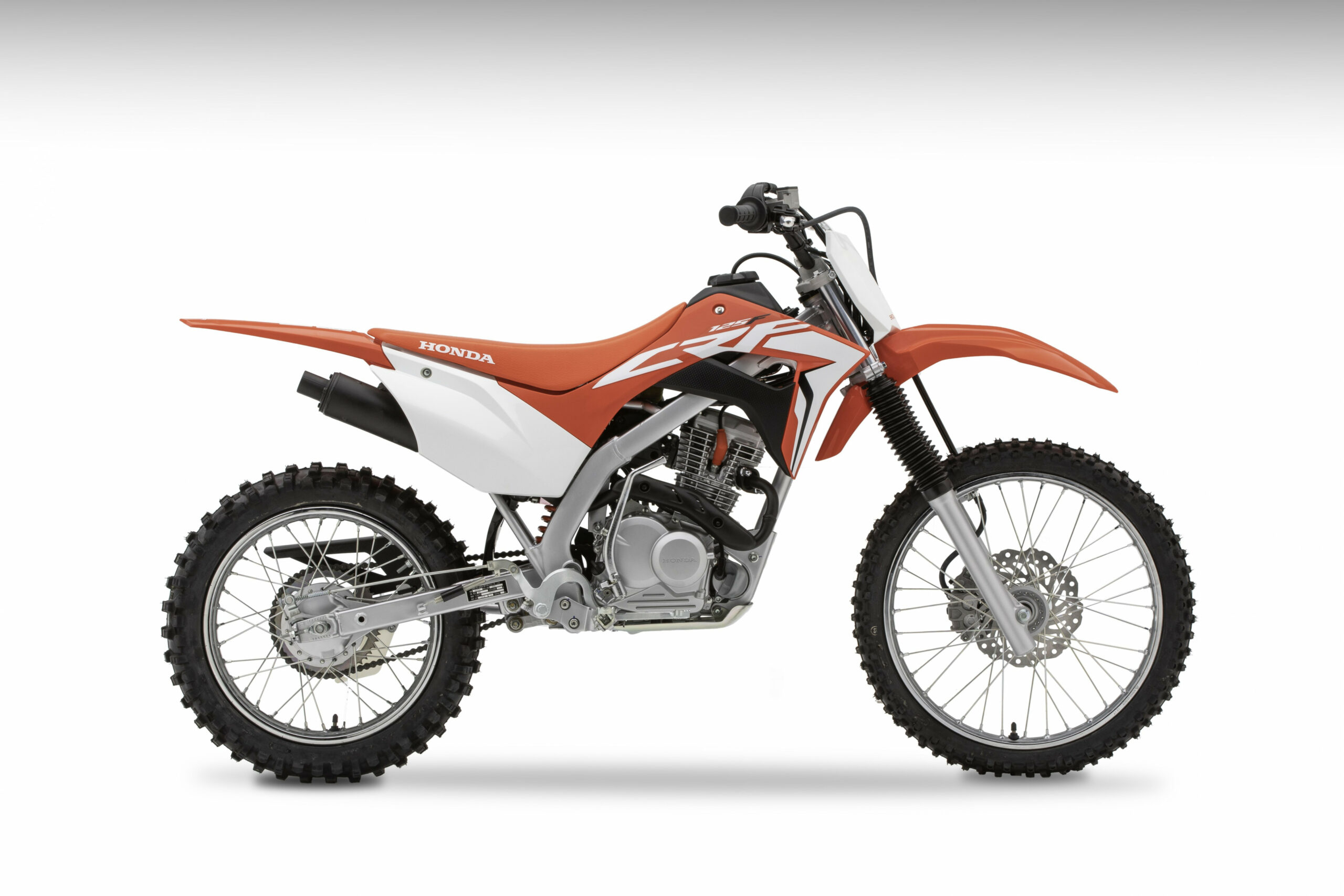 New Model and Performance 2022 Honda Dirt Bikes