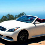 New Review 2022 Infiniti Q60 Coupe Ipl
