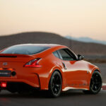 New Review 2022 Nissan 370z Nismo