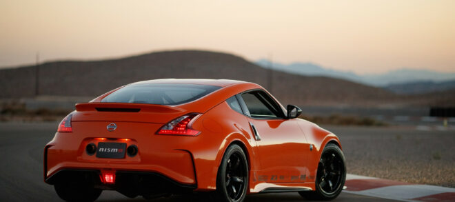 new review 2022 nissan 370z nismo - cars review : cars review