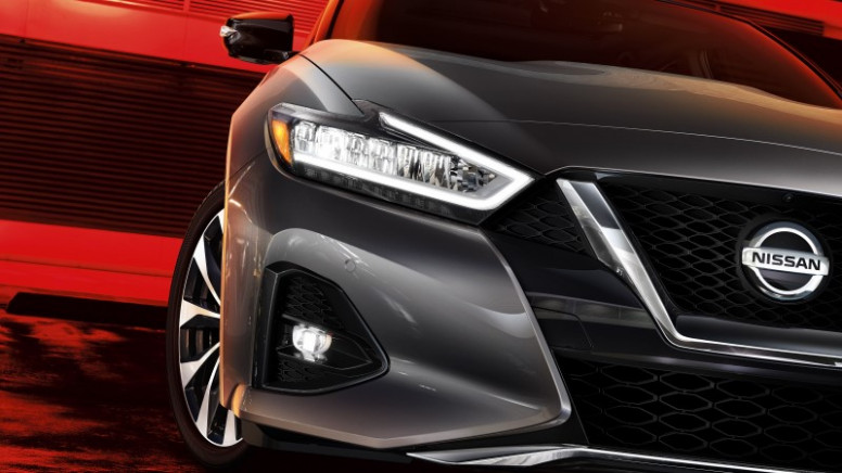 Research New 2022 Nissan Maxima Release Date