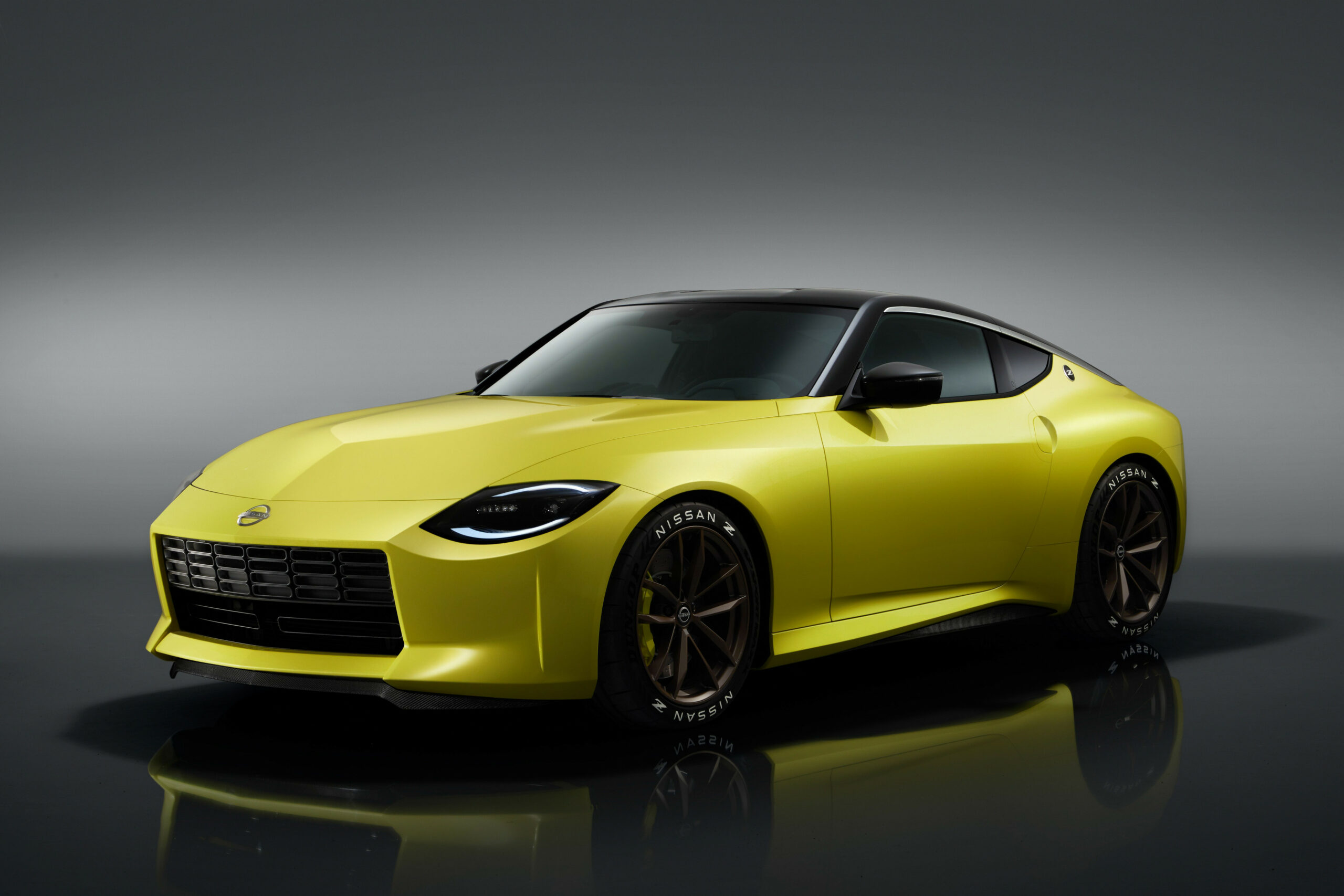 Redesign 2022 The Nissan Z35 Review