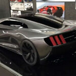New Review Ford Upcoming Cars 2022