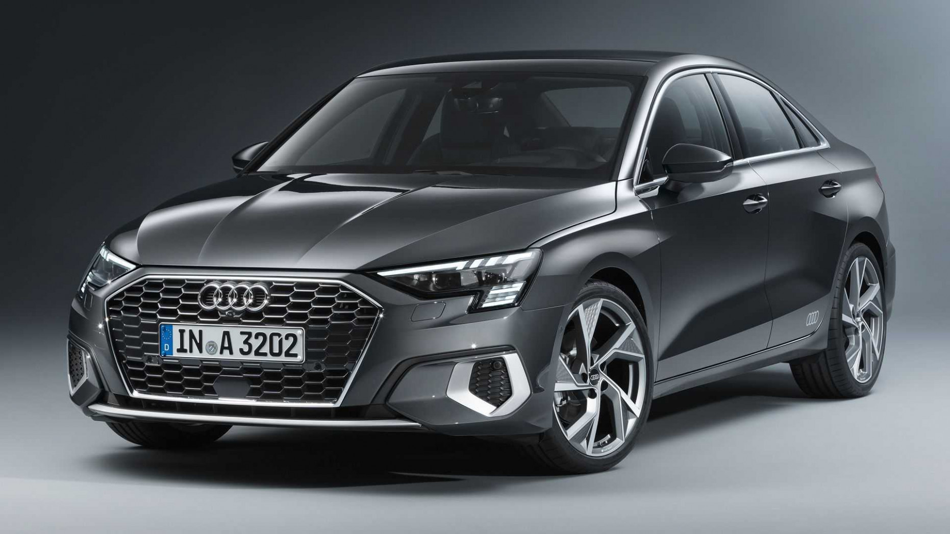 Redesign and Review 2022 Audi Q3 Usa Release Date