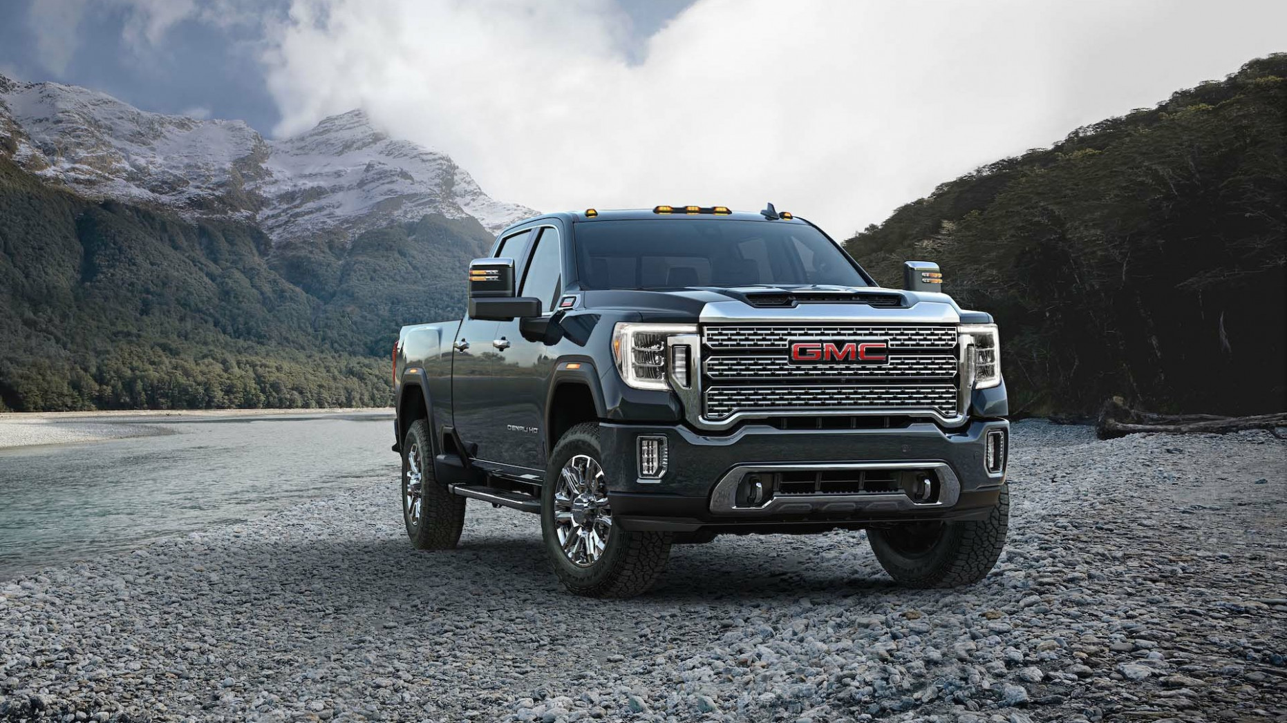 Price, Design and Review 2022 Gmc 2500 Msrp