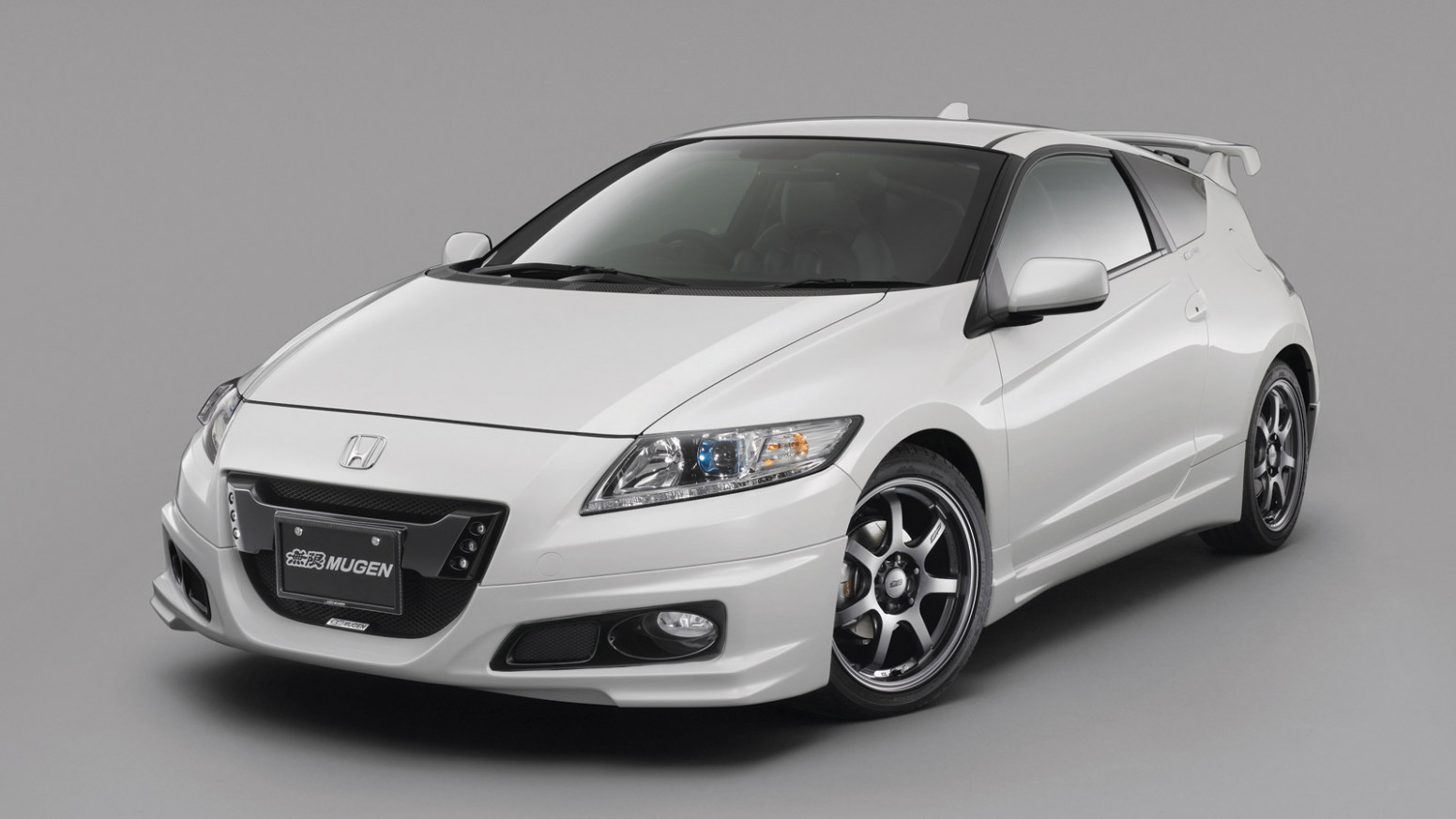 Specs and Review 2022 Honda Crz