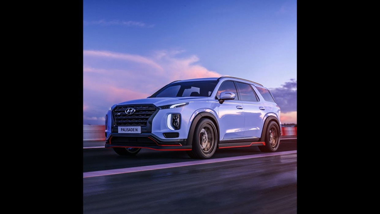 Prices 2022 Hyundai Palisade Youtube