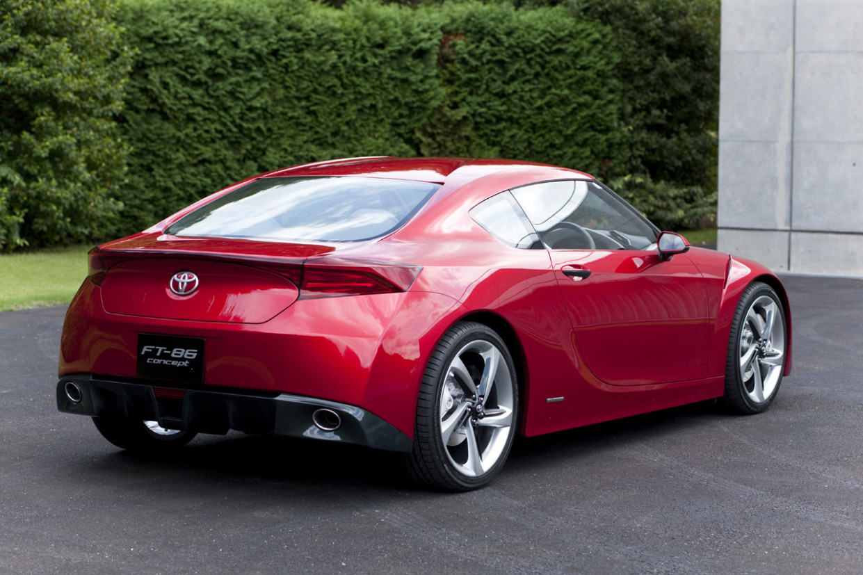 Redesign and Concept 2022 Nissan Silvia S16