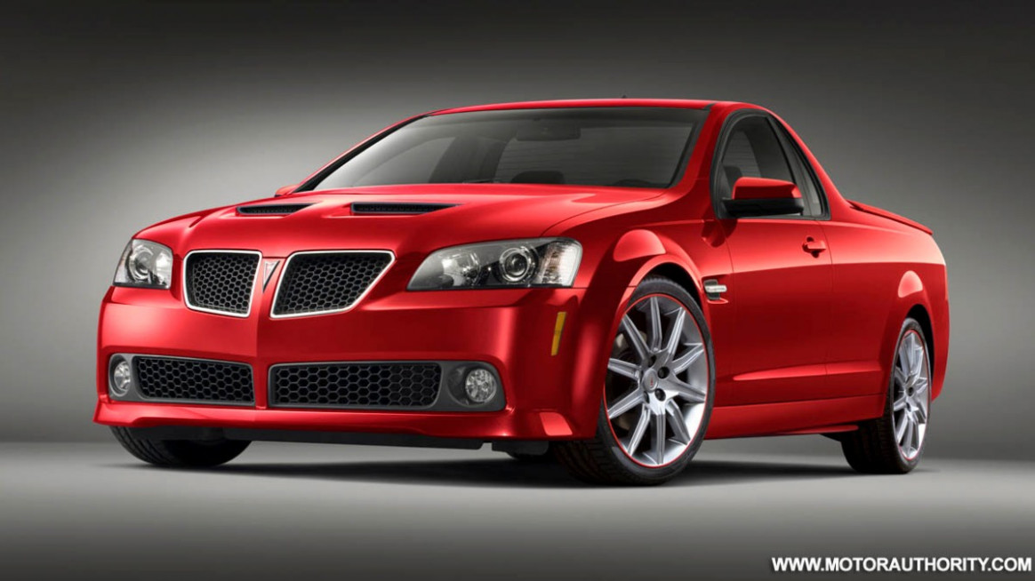 Review and Release date 2022 Pontiac G8 Gt