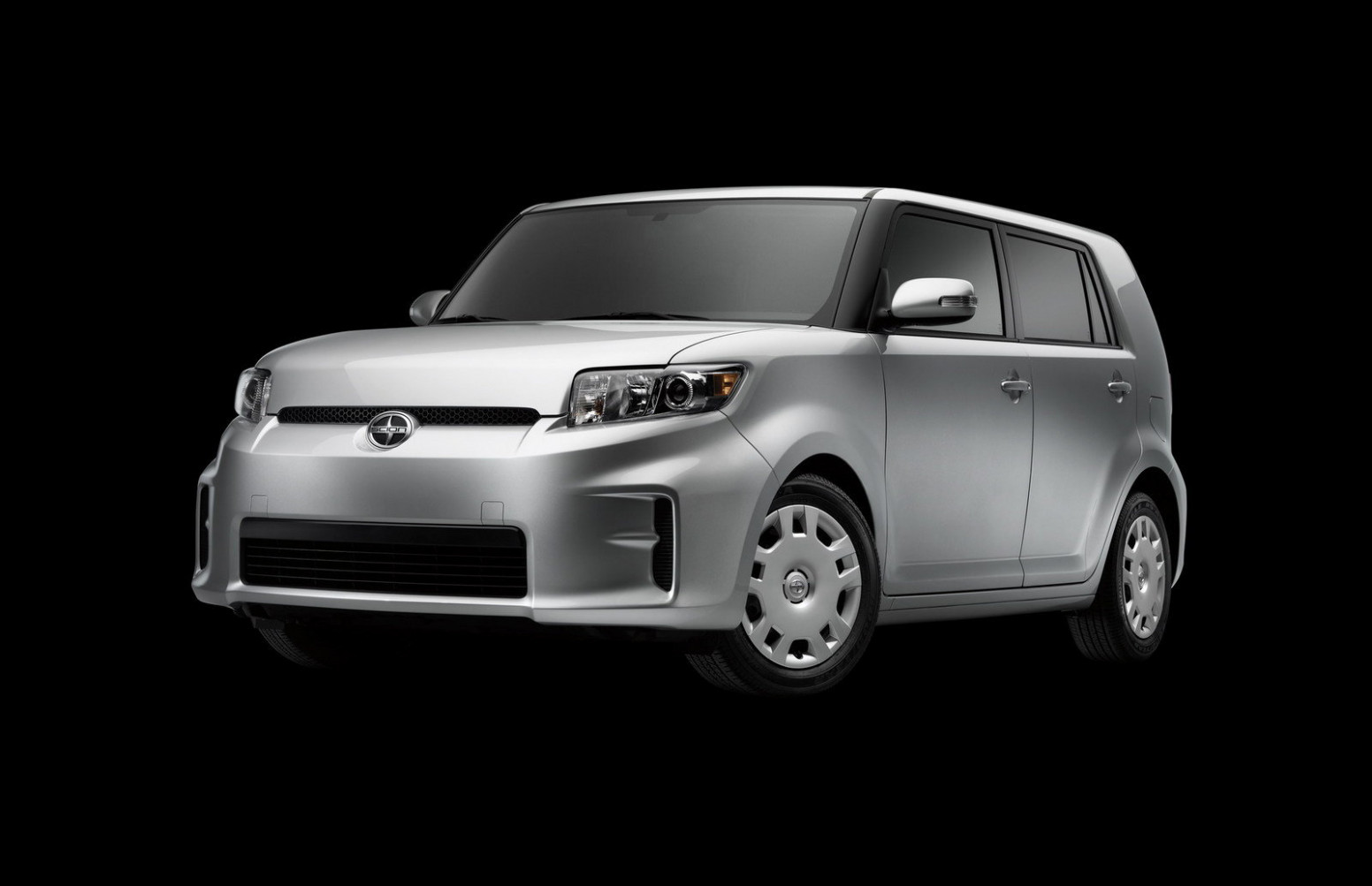 Redesign and Concept 2022 Scion XD