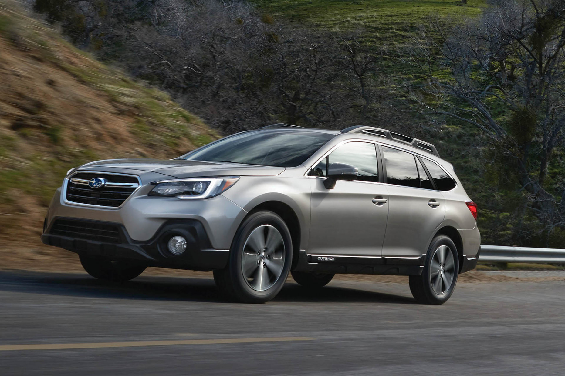 Specs and Review 2022 Subaru Outback Price