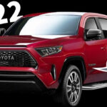 Overview 2022 Toyota Tacoma Diesel