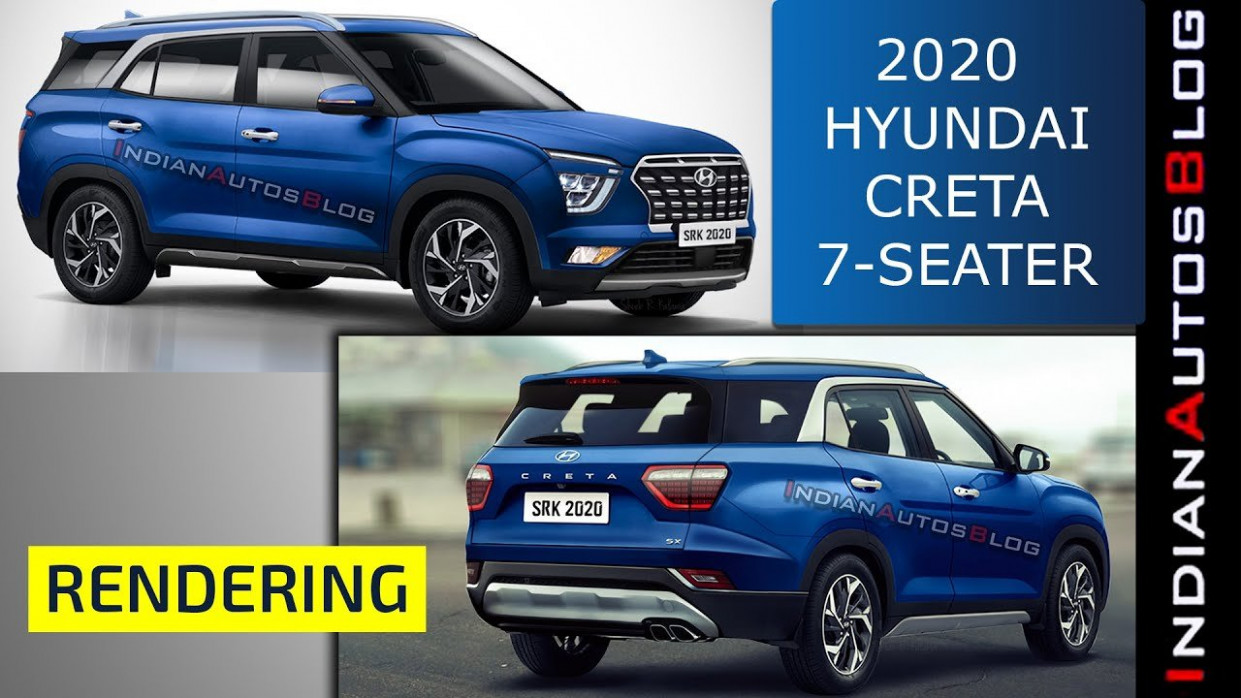 Pricing Hyundai Upcoming Car In India 2022