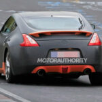 New Concept 2022 Nissan Z35 Review