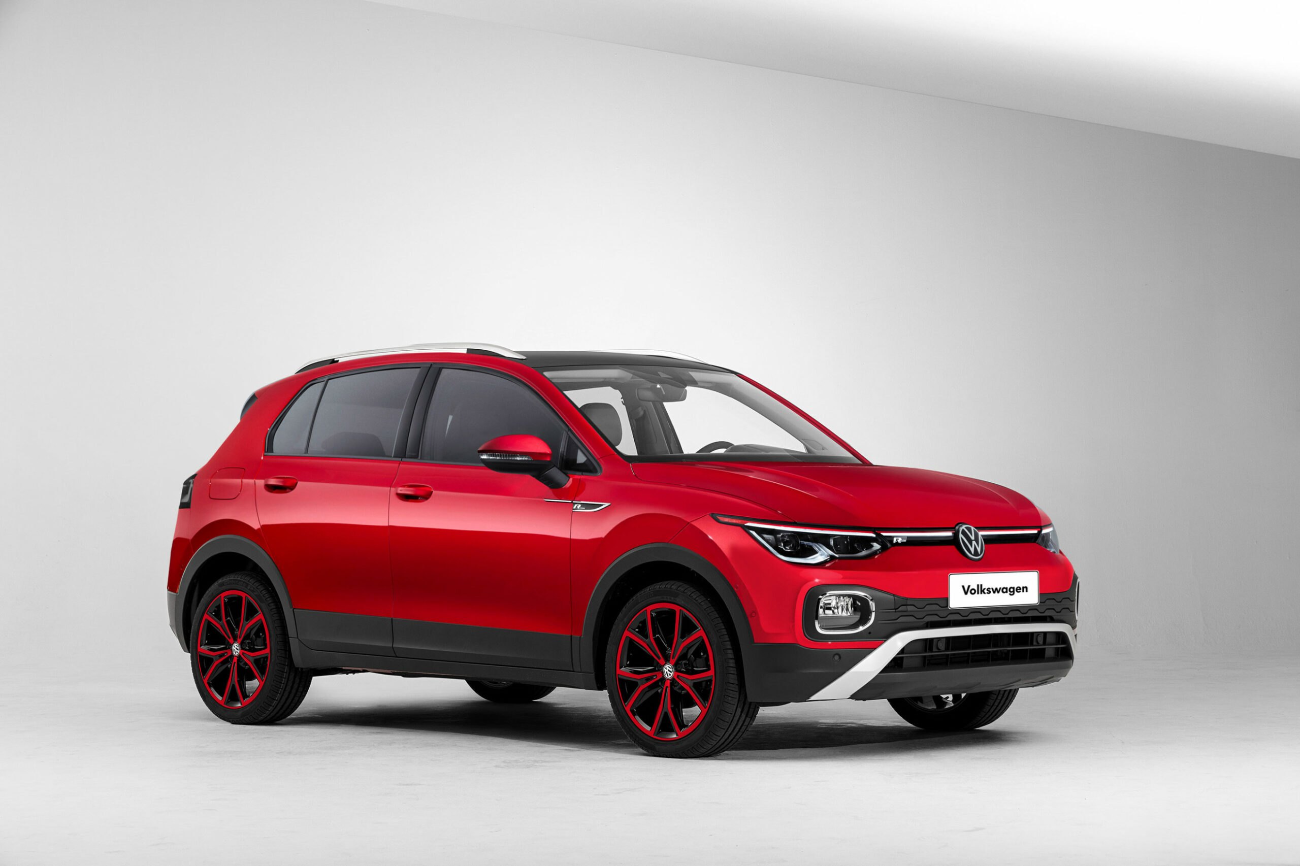 Reviews 2022 Volkswagen Cross