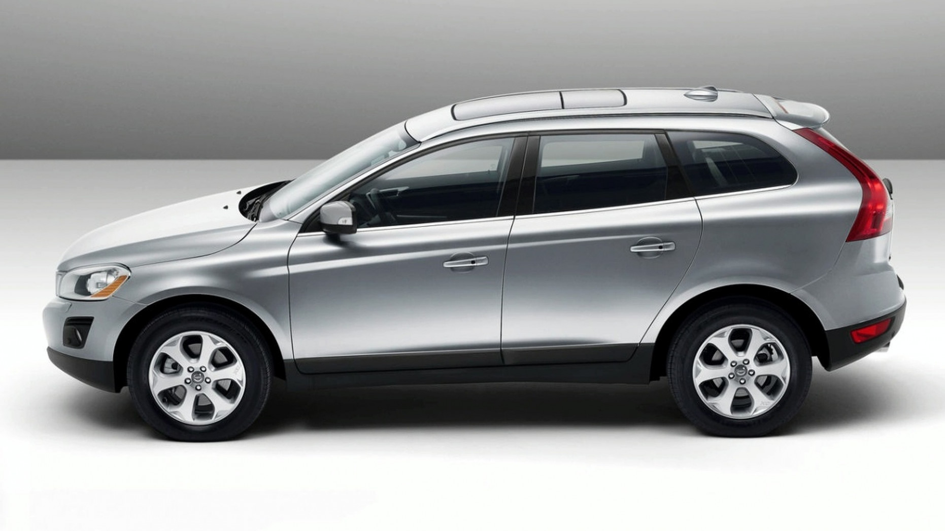 Prices 2022 All Volvo Xc70