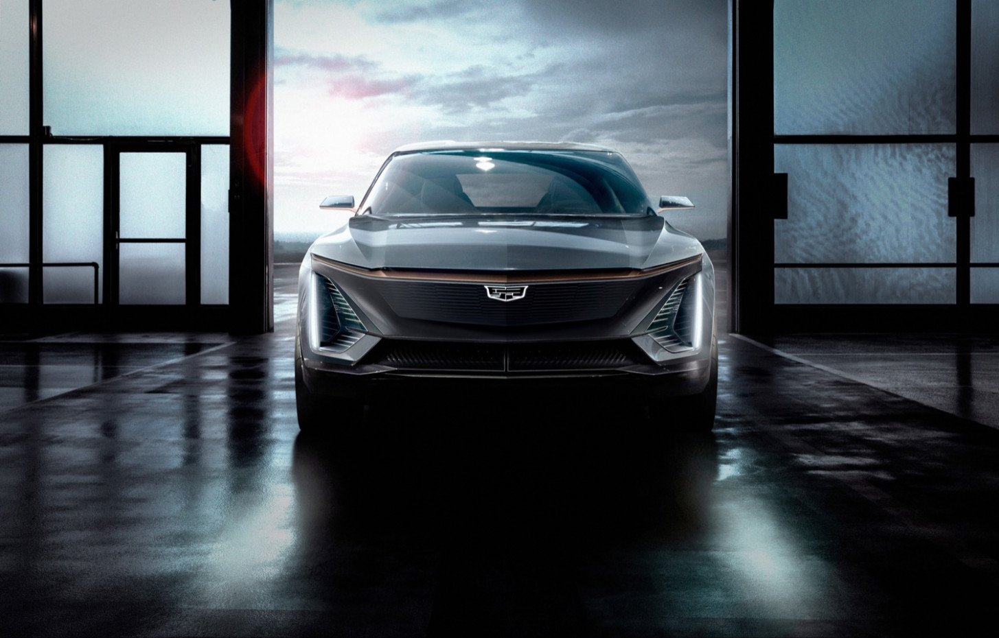 Specs and Review 2022 Cadillac ELR S