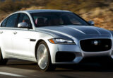 performance and new engine 2022 jaguar xj release date