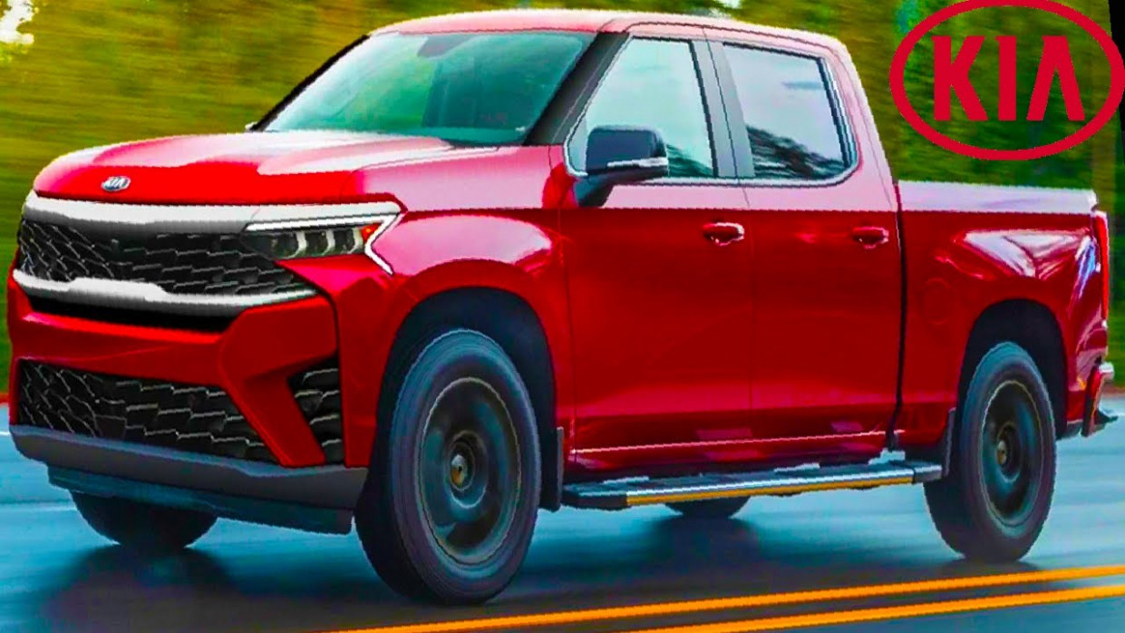 New Review Kia Telluride 2022 Review