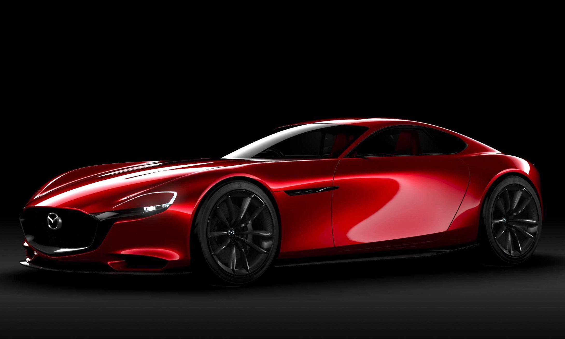 Rumors Pictures Of The 2022 Toyota Supra