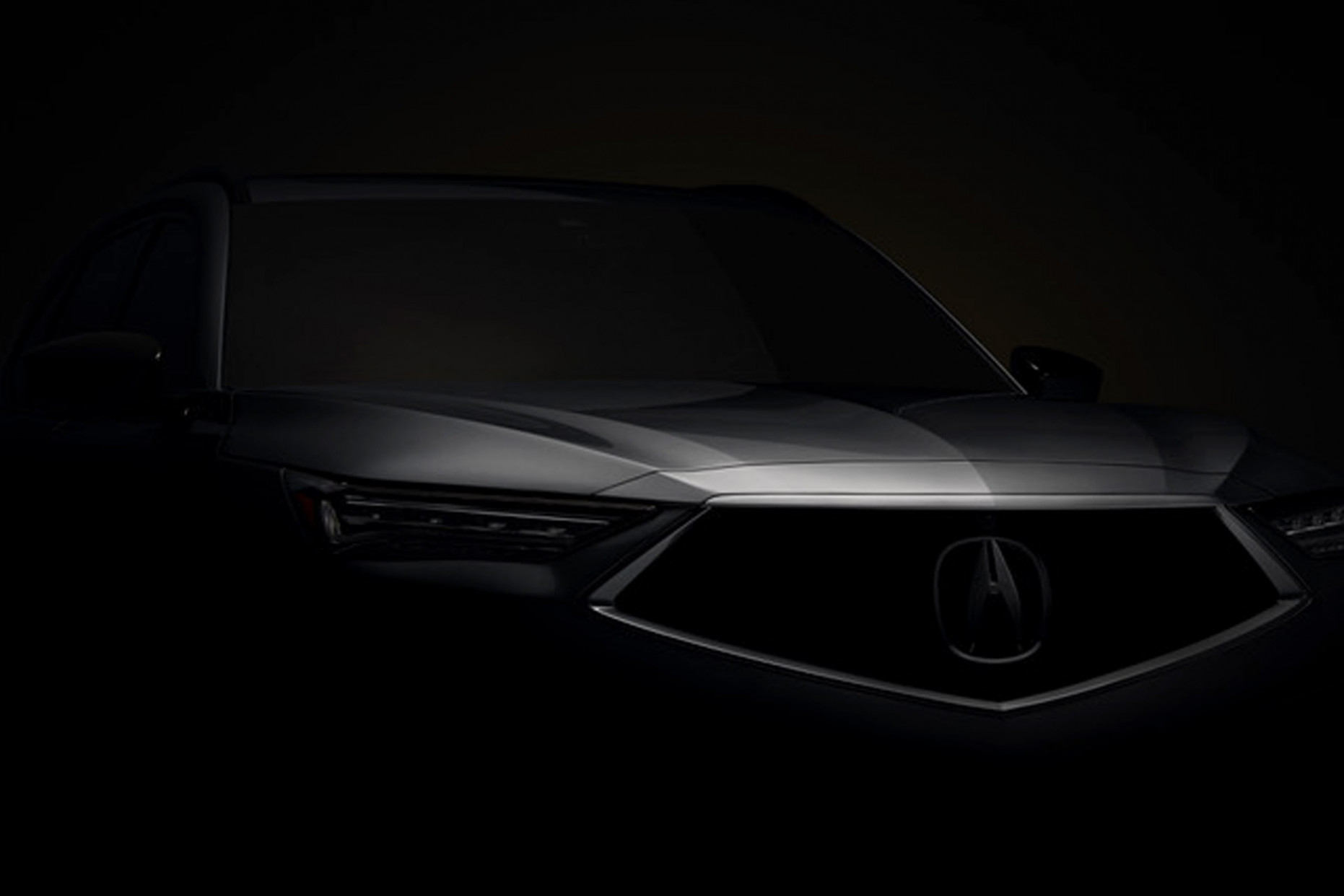 Release Date When Does Acura Release 2022 Models