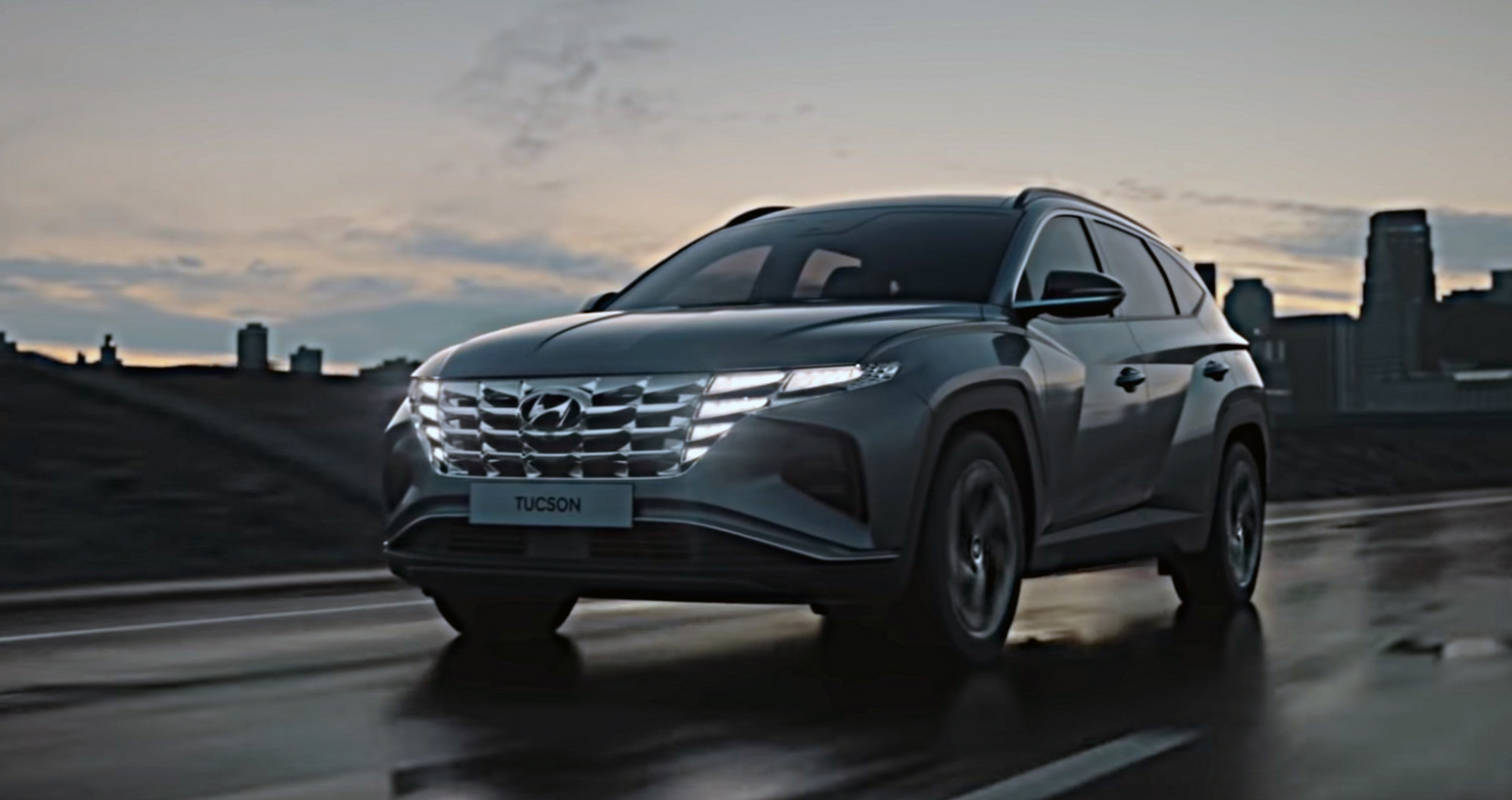 Specs and Review Hyundai Hybrid Cars 2022