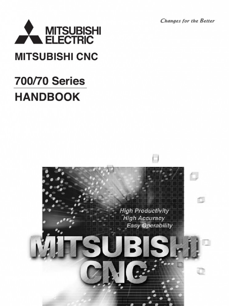 Price and Review Mitsubishi Mds-R-V2-2022