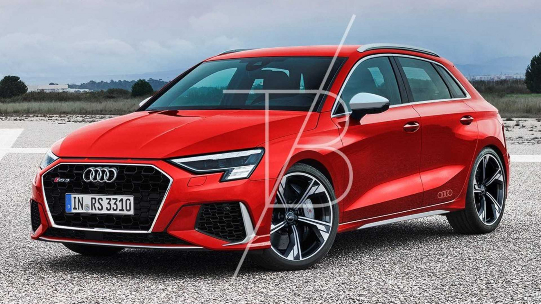 Redesign and Concept 2022 Audi Sport Quattro