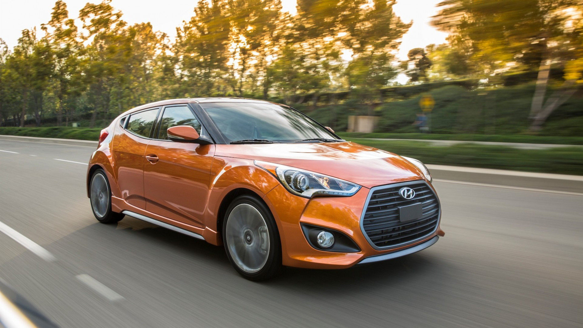 Reviews 2022 Hyundai Veloster