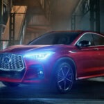 New Model and Performance 2022 Infiniti Q70 Release Date
