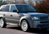 photos 2022 land rover lr2