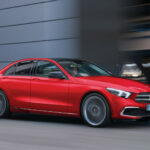 Pricing 2022 Mercedes GLE