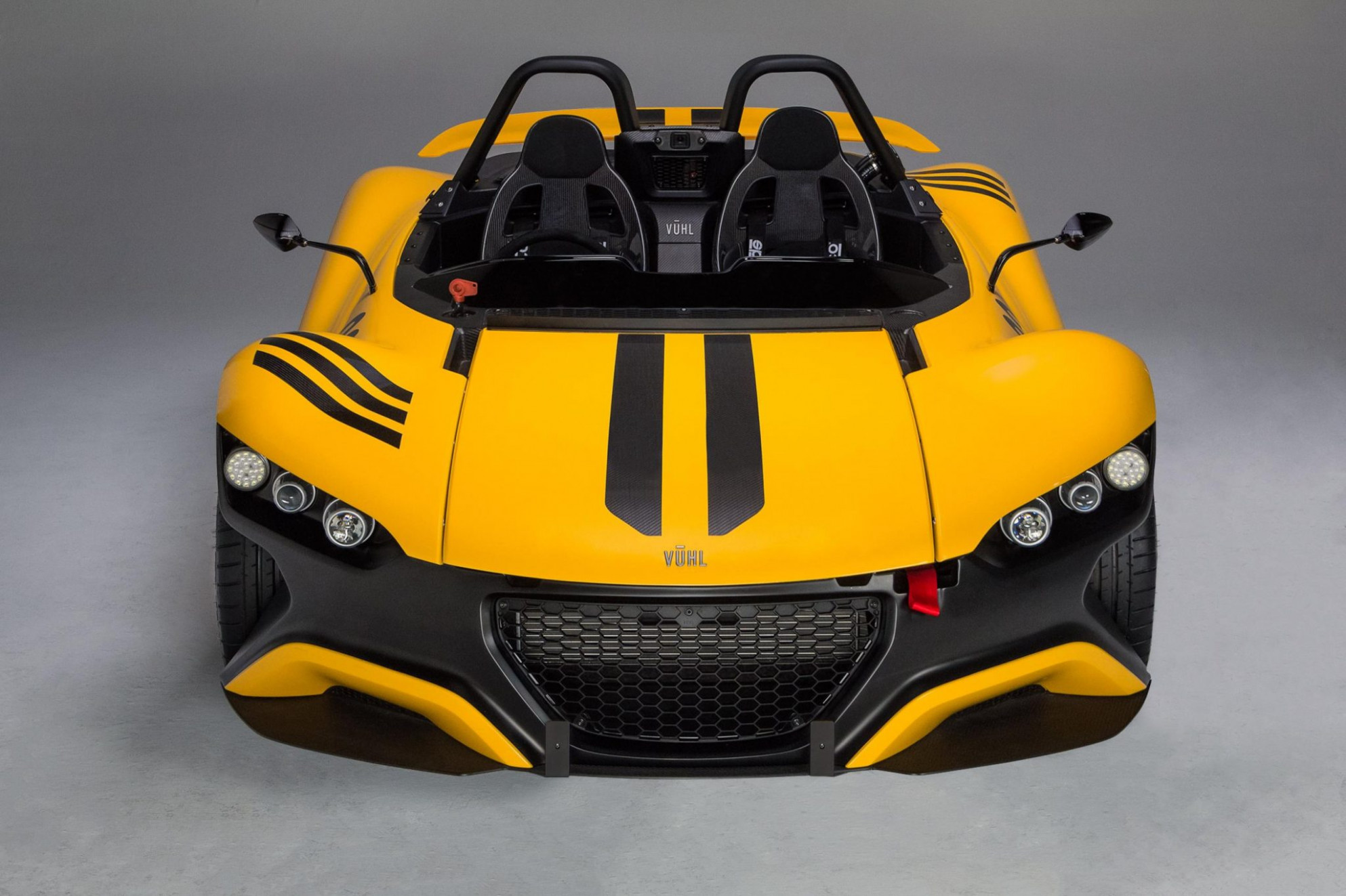 Specs and Review 2022 Vuhl 05