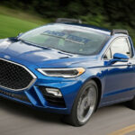 Photos Ford Vehicles 2022