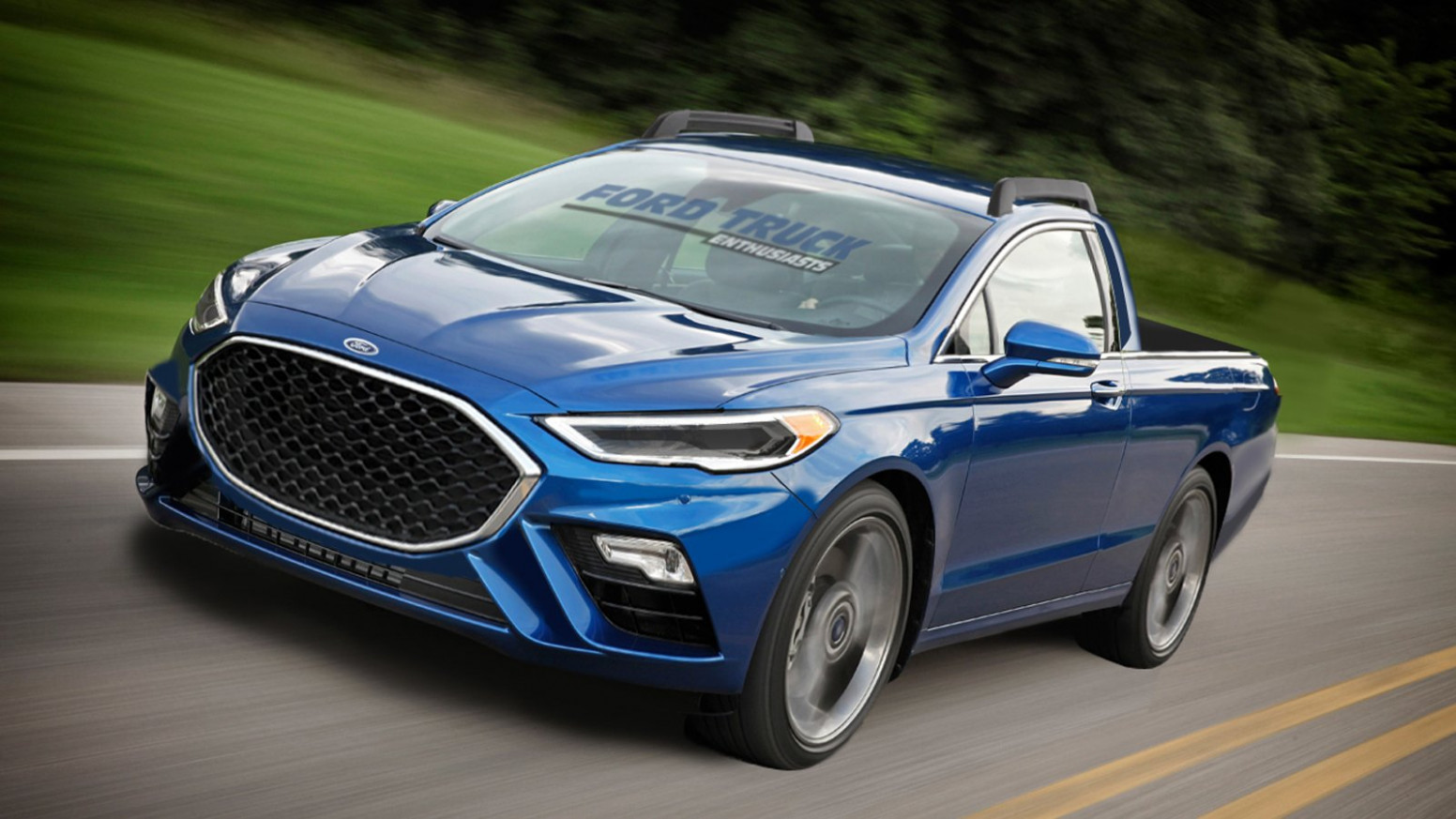 Specs Ford Vehicles 2022