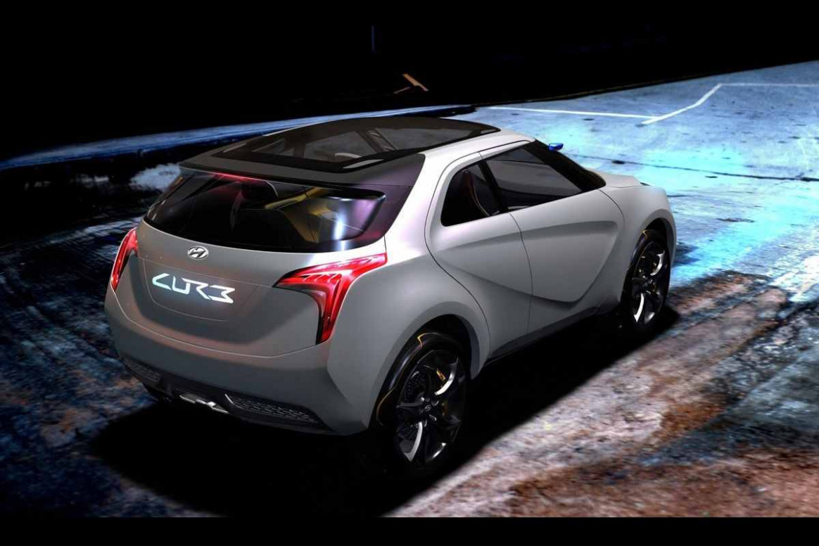 Ratings Nissan Concept 2022 Price In India