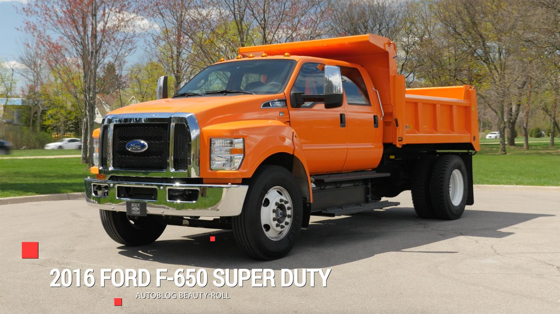 Price and Release date Spy Shots Ford F350 Diesel