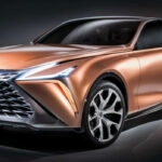Concept and Review Toyota Quantum 2022 Model