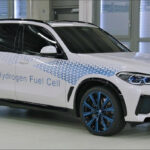 Specs and Review 2022 BMW X6