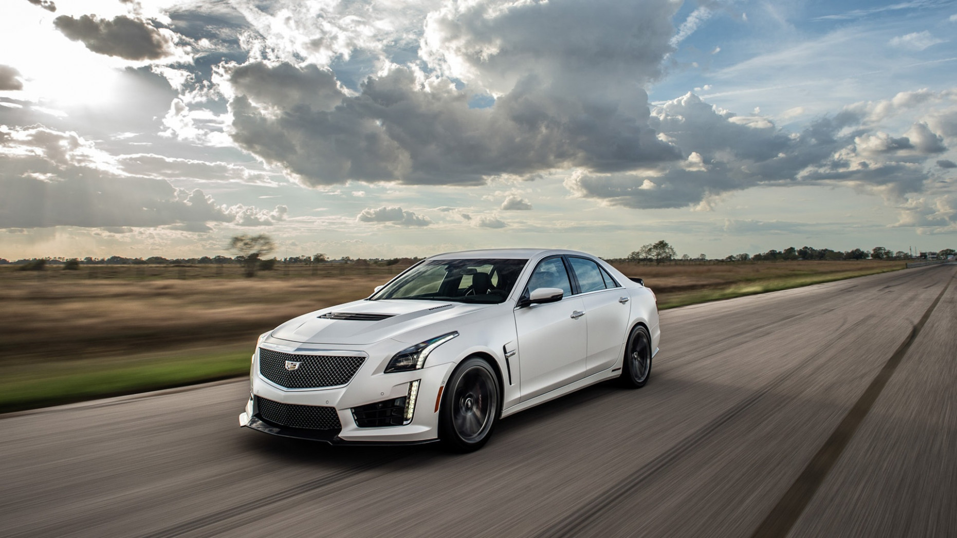 Specs 2022 Cadillac Cts V Coupe