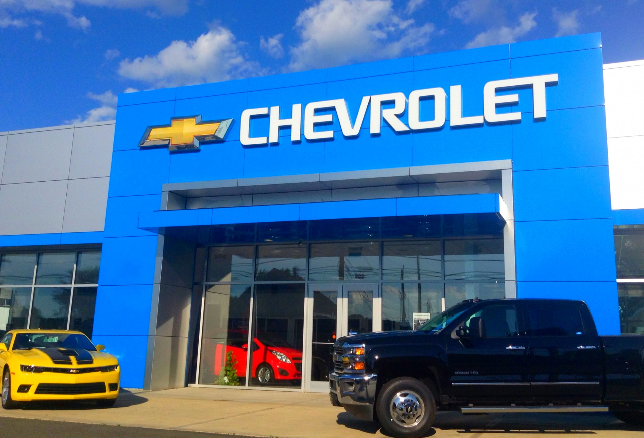 Performance 2022 Chevrolet Build And Price