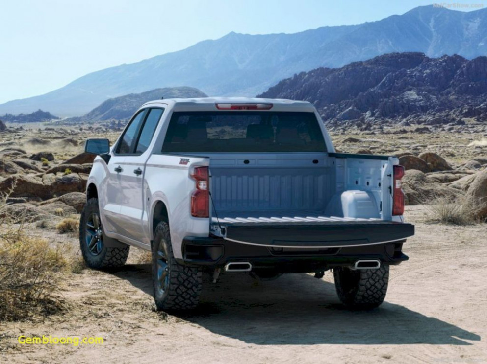 Pictures 2022 Chevrolet Colorado Z72
